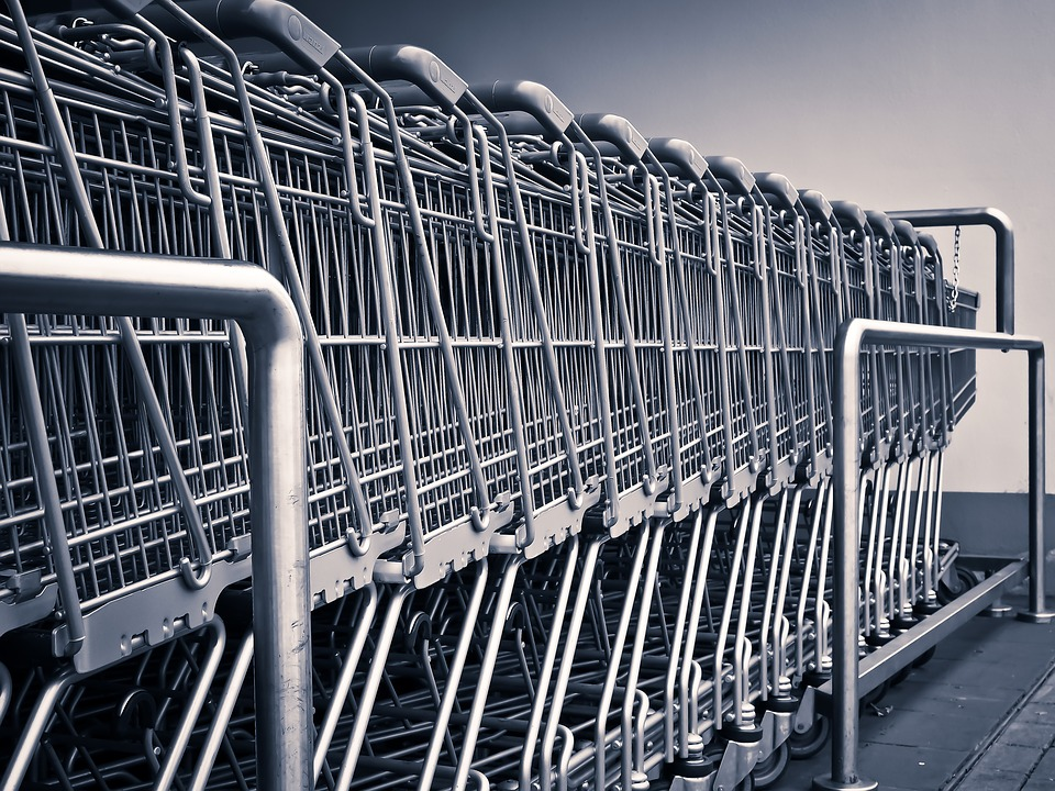 carts/photo:MichaelGaida/pixabay.com/CCO
